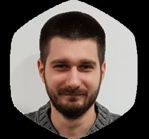 Andrey Porubyanskiy profile picture