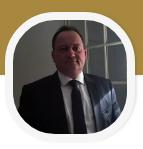 Philippe Vincon profile picture