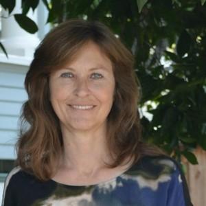 Debra McCann profile picture