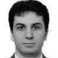 Oleg Abrosimov profile picture
