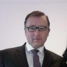 Ian Cunningham profile picture
