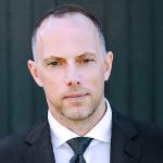Philipp Wolf profile picture