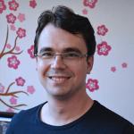 Marko Tasic profile picture