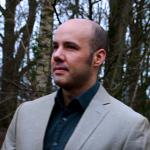 Semy Khadraoui profile picture