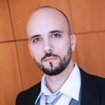 Aleksandar Radosavljevic profile picture