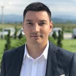 Milan Zdravkovic profile picture