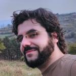 Petar Begovic profile picture