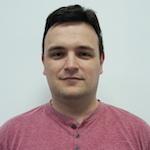 Danijel Spasic profile picture