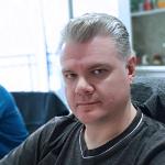 Nenad Dojcinovic profile picture