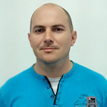 Dalibor Stankovic profile picture