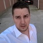 Marko Culibrk profile picture