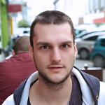 Nikola Knezevic profile picture