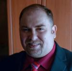 Nenad Mitrovic profile picture