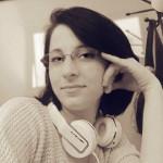 Milica Tasic profile picture