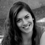 Milica Dimic profile picture