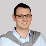 Vitalis Markevich profile picture