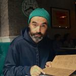 Panos Kostouros  profile picture