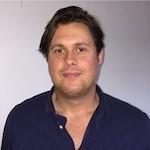 Wouter Van Domselaar  profile picture