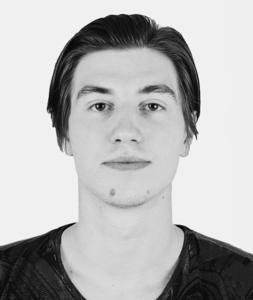 Igor Mykhailenko profile picture