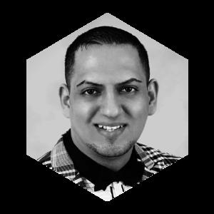 Harith Motoshiromizu profile picture