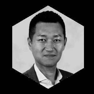 Junjiro Sato profile picture
