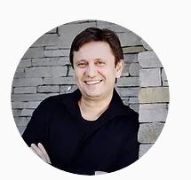 Alex Bessonov profile picture