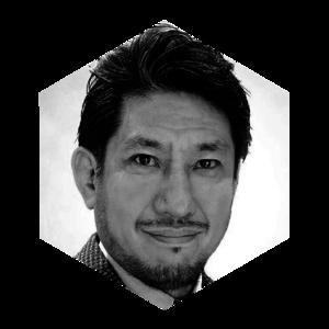 Yusuke Asai profile picture