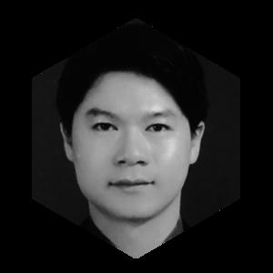 Suparat Damrongsuttipong profile picture