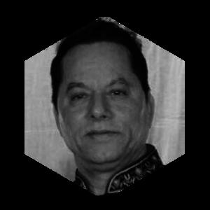 Deepak Galani V profile picture