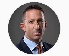 Brian Kern profile picture