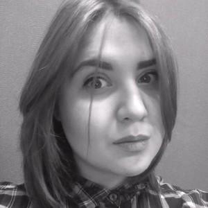 Muller Ekaterina profile picture