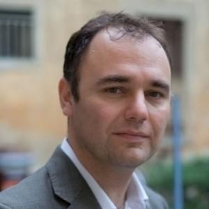 Mauro Biasolo profile picture