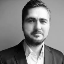 Dvedenidov Maxim profile picture