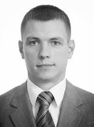 Nagornykh Dmitry profile picture