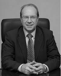 Agafonov Alexander  profile picture