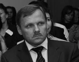 Madonov Pavel profile picture