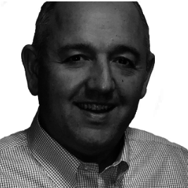 Patrick Rosenberger profile picture
