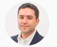 Brian Levine profile picture