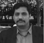 Adamthulla Kallura profile picture