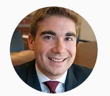 Jesse Scharff profile picture