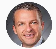Tim Corvino profile picture