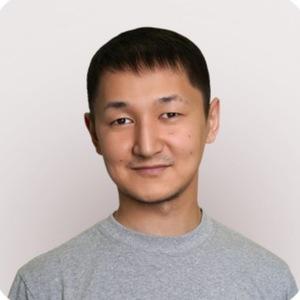 Askar Abildaev profile picture
