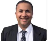 Dr. Sanjaya Kanthan profile picture