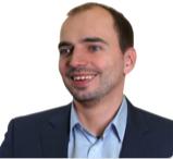 Vladimir Koveshnikov profile picture