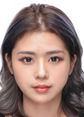 Nissen Aiyak profile picture