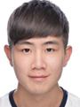 Shingai Robin Samudzi profile picture