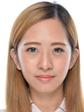 Emma Lao profile picture