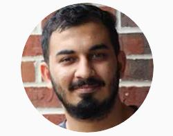 Vikram Dhillon profile picture