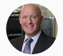 Rob Wright profile picture