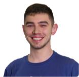 Anton Elovikov profile picture